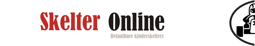 logo skelteronline